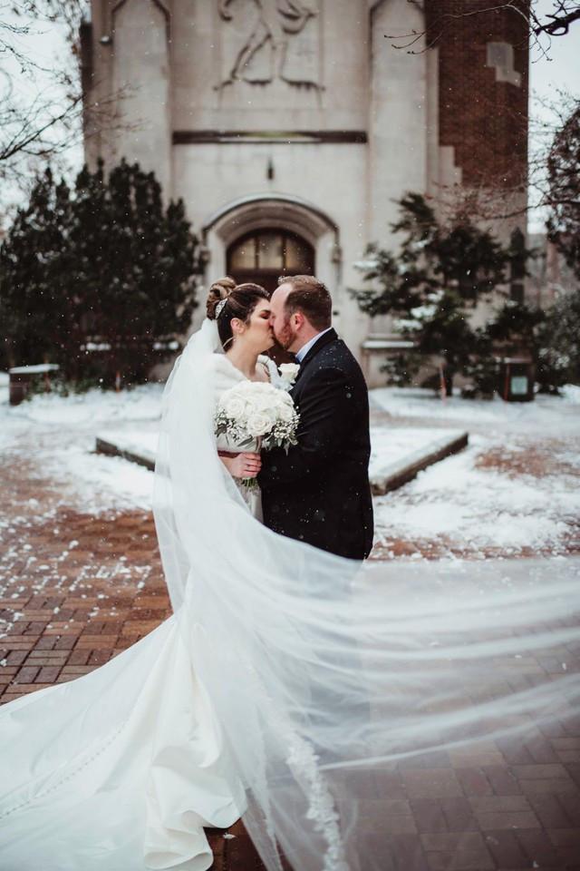 wedding photos wedding coordinator