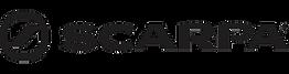 SCARPA_web.png