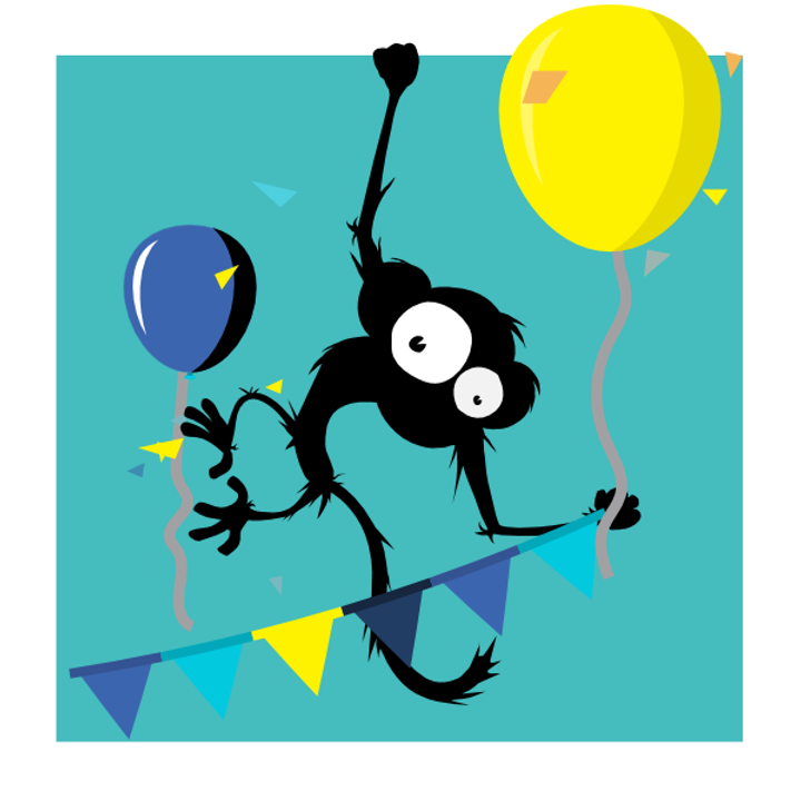 Block monkeys Geburtage1 (1).png