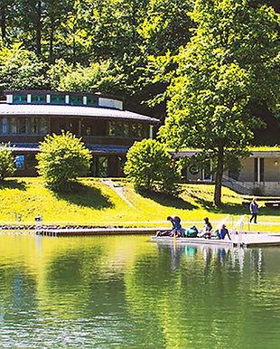 Oberaudorf.jpg