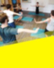 Pilates_Freiburg.jpg