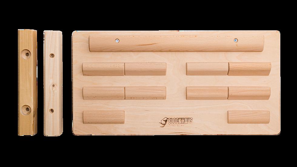 Blockhaus Fingerboard