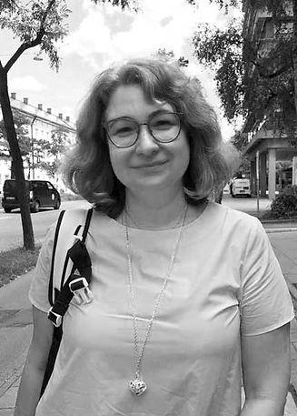 Ольга-Ейбоженко.jpg