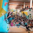 Bouldernight_jumpcontest.jpg