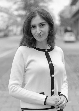 Диана Багдасарян 2.jpg
