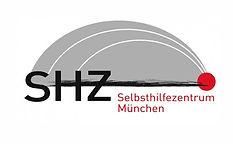 SHZ.jpg
