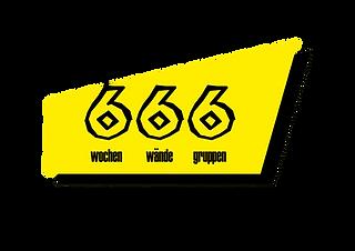 Logo 666.png