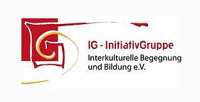 IG-München.jpg