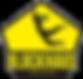 Logo_Blockhaus_web.png