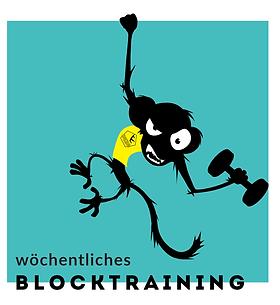 Block monkeys Blocktraining.png