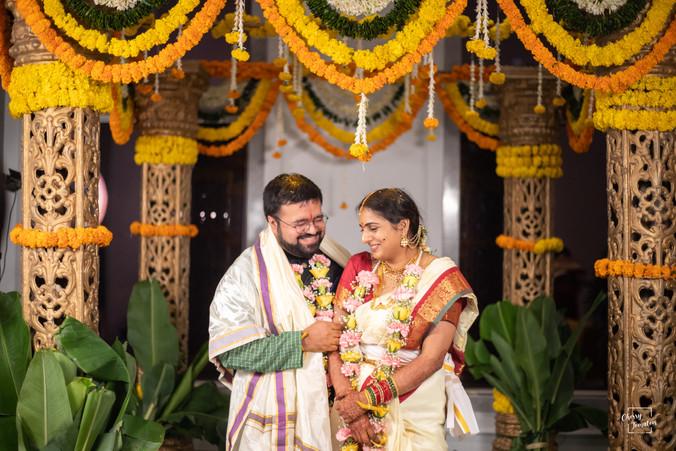 DivyaKeNiyam-430.jpg