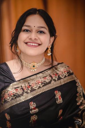 DivyaKeNiyam-322.jpg
