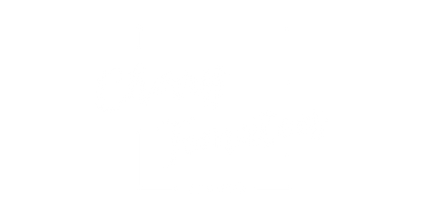 cherry tomatoes logo white.png