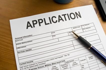 O processo de candidatura para estudar o Ensino Médio no exterior