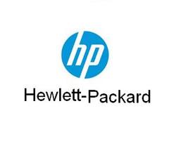HP-hewlett-Packard-Logo