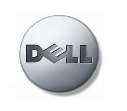 Dell-logo_round