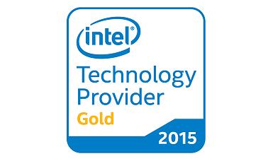Intel_logo_Gold
