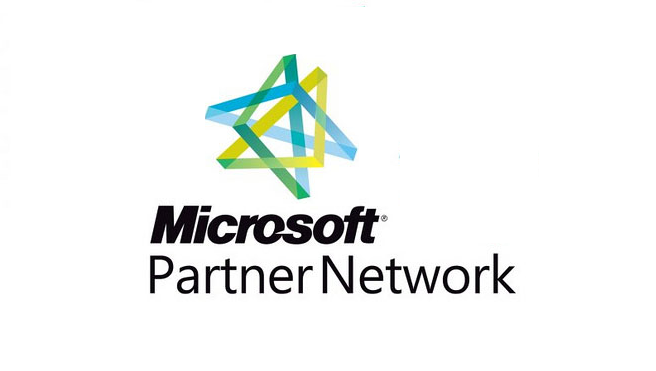 Microsoft_Partner_Network_Logo3