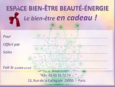 CHEQUE CADEAU.PNG