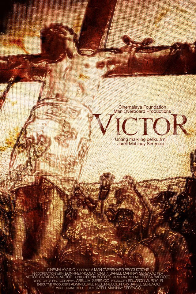 Victor (2)