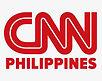 CNN Philippines logo.jpg