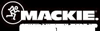292-2926101_brand-logo-mackie.png