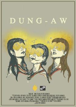 Dung-Aw