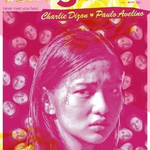 Antoinette Jadaone's FAN FIRL premieres at Tokyo International Film Festival