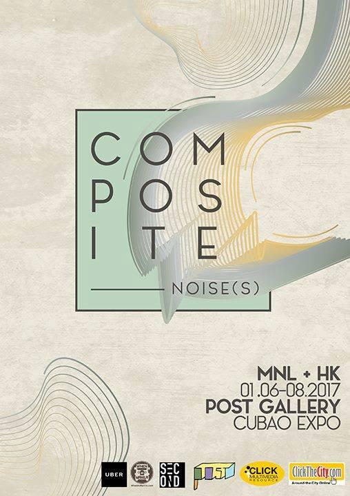 Composite Noise(s)