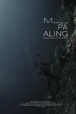 Manong ng Pa Aling
