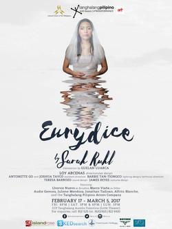 Eurydice_TP