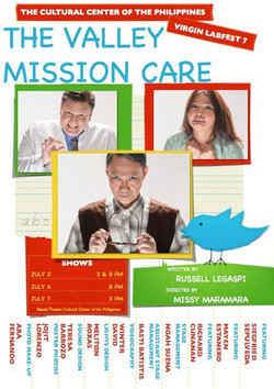 The Valley Mission Care