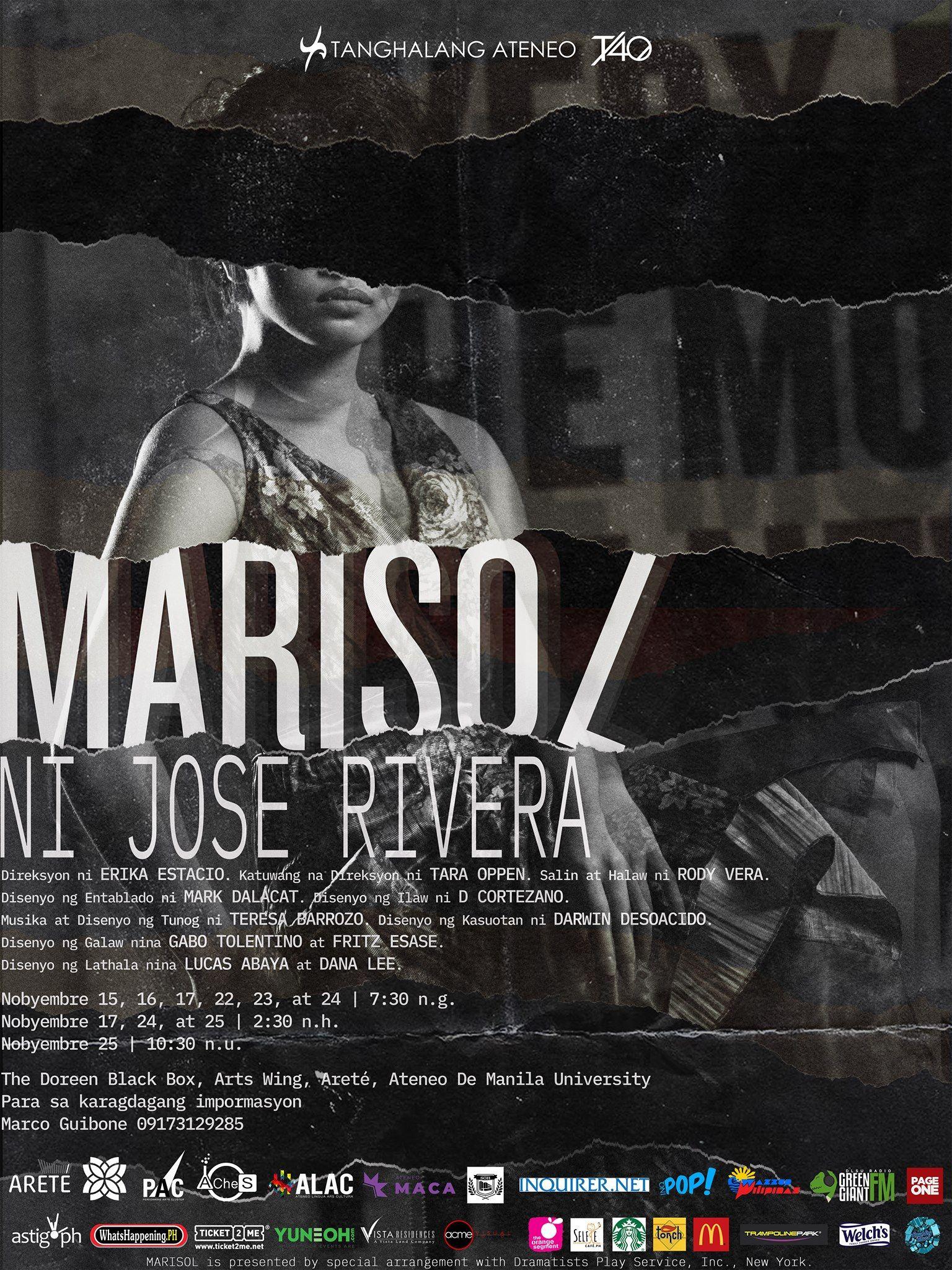 Marisol