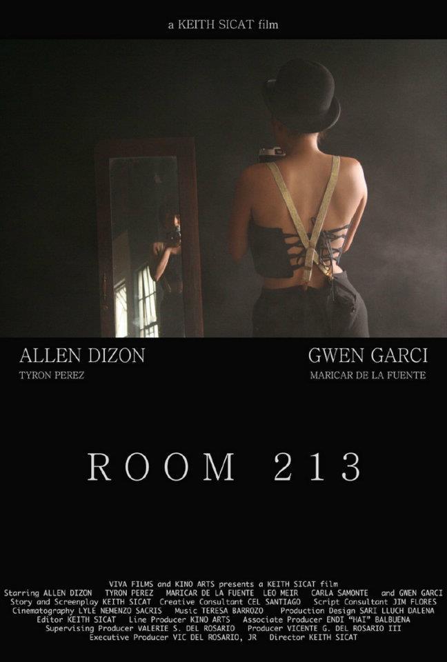 Room 213 (2)