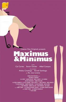 Maximus & Minimus