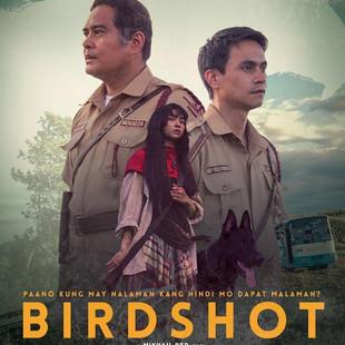 5 Reasons Why You Should Watch Birdshot on Netflix