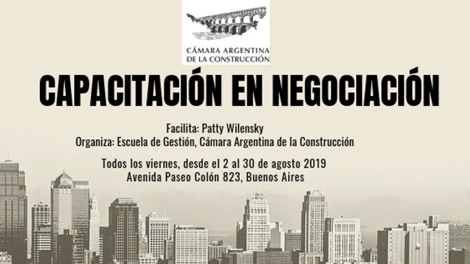 Capacitación en negociación.png