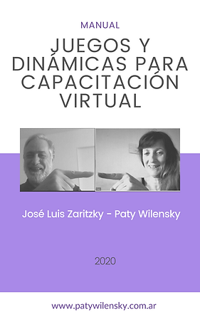 Manual Virtual-2.png