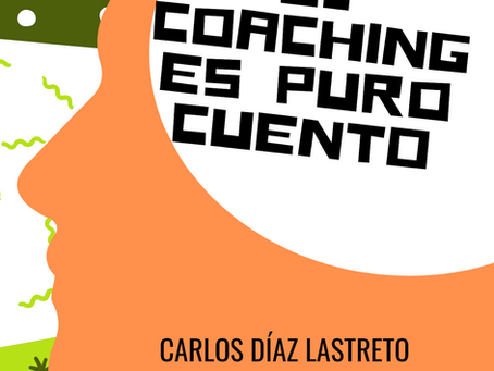 Coaching Reversible