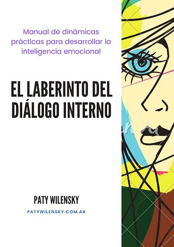 El_laberinto_del_diálogo_interno.png