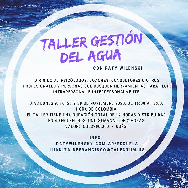taller_gestion_del_agua.png