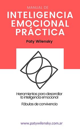 Copia de Manual Inteligencia.png