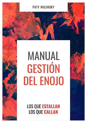 Gestión_del_enojo.jpg
