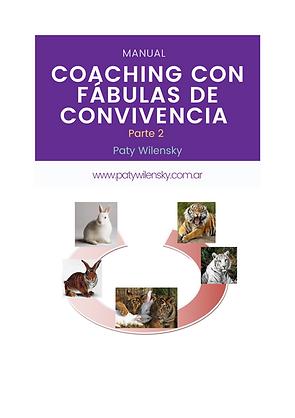 Portada_Manual_de_Coaching_con_Fábulas_
