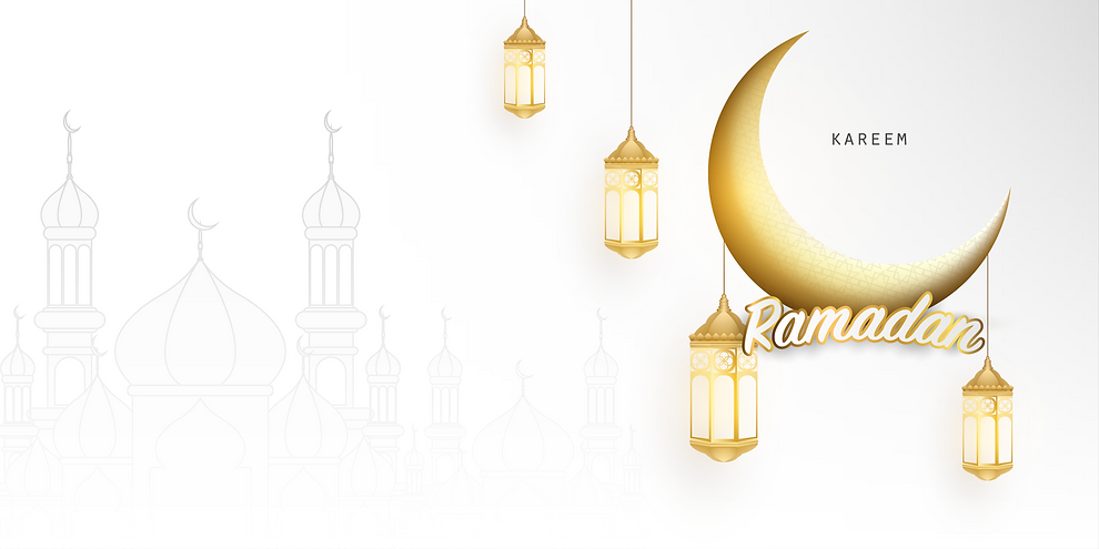 Ramadan 2020 header-01.png