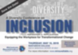 MRDI save the date Inclusion 2019_web ve
