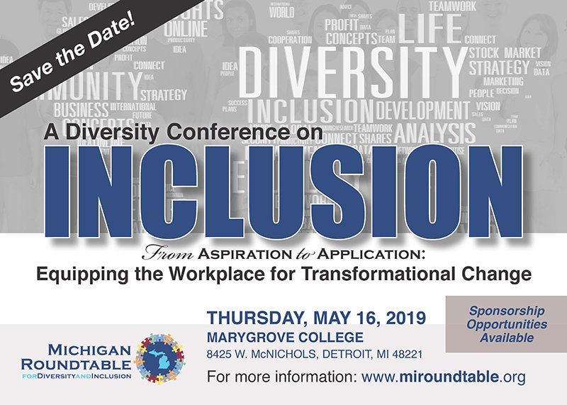 MRDI save the date Inclusion 2019_web ve