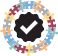 Identify and share icon.png