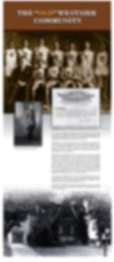 Westsiders-banner.jpg