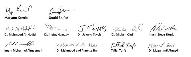 Signaturer for web Ramadan_final.png